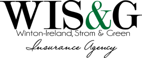 WISG-Logo-Long